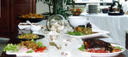 table_setting_food